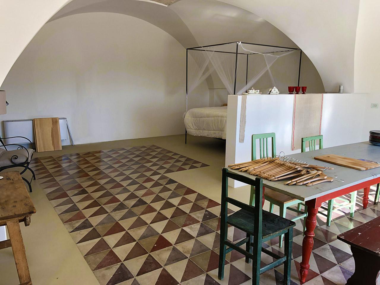 costruzioni restauri sirio ostuni residenza privata ristrutturazione minetta cisternino img 1642