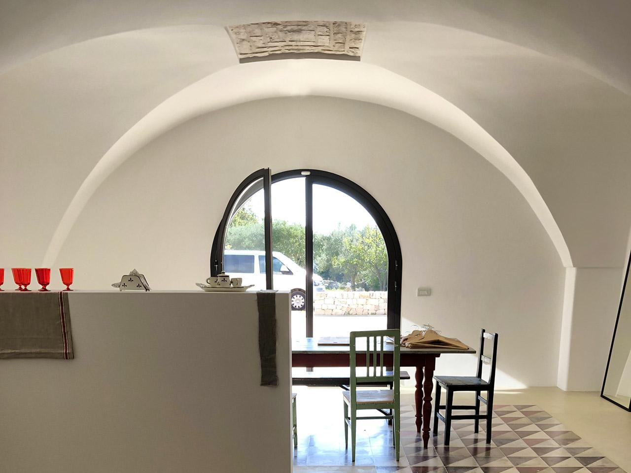 costruzioni restauri sirio ostuni residenza privata ristrutturazione minetta cisternino img 1657