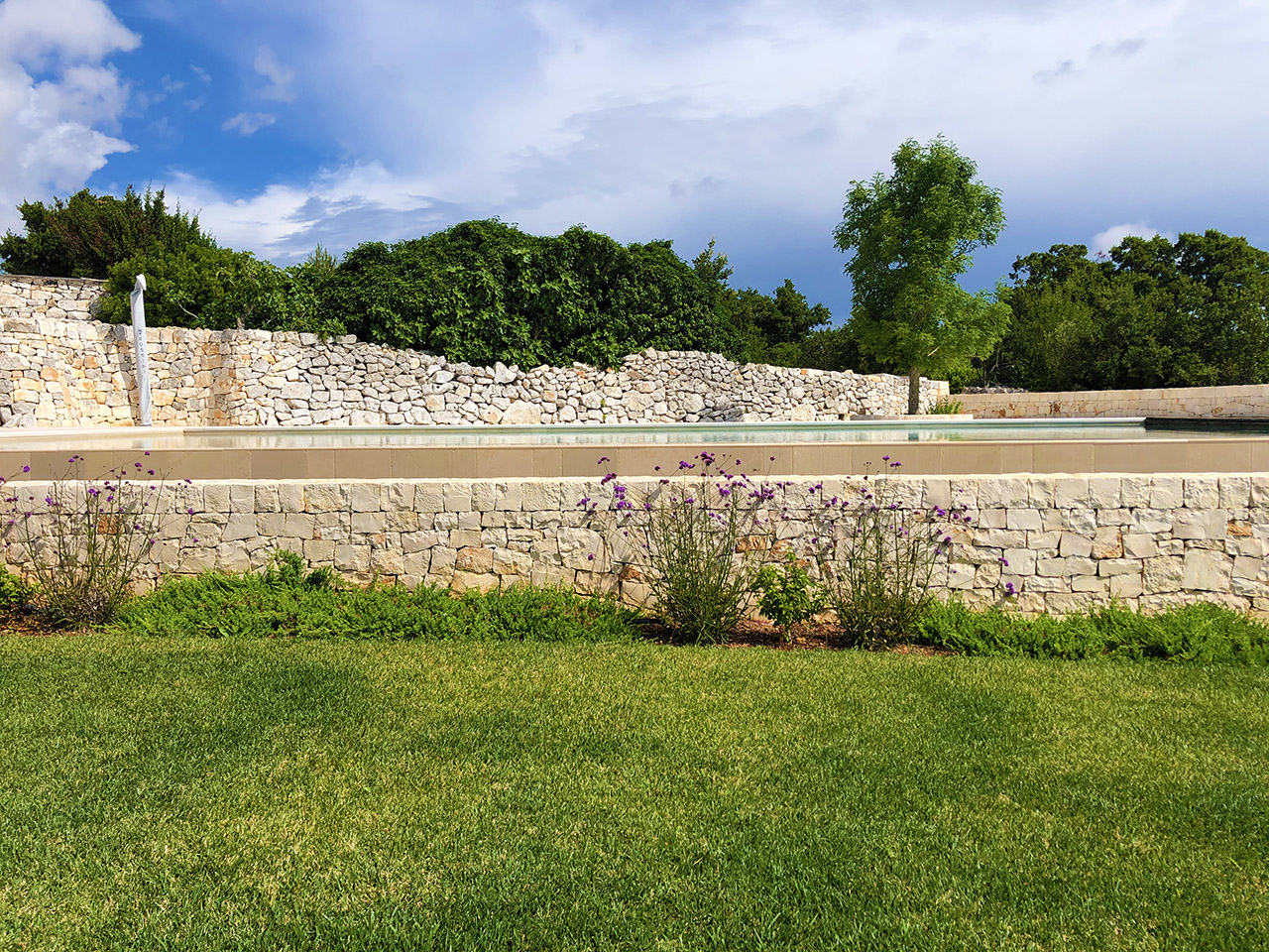 costruzioni restauri sirio ostuni residenza privata ristrutturazione minetta cisternino img 1794