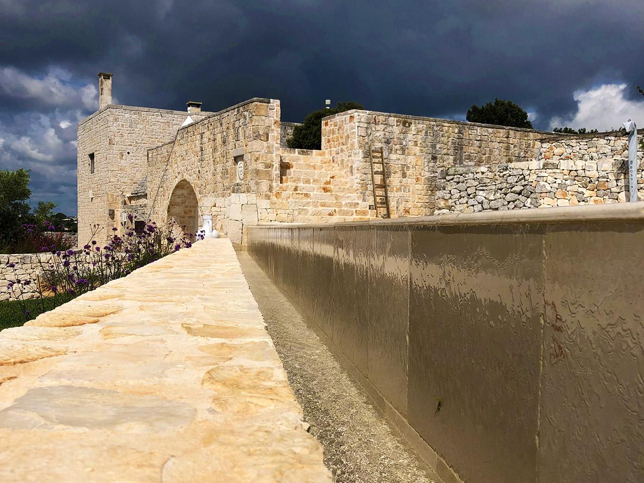 costruzioni restauri sirio ostuni residenza privata ristrutturazione minetta cisternino img 1817