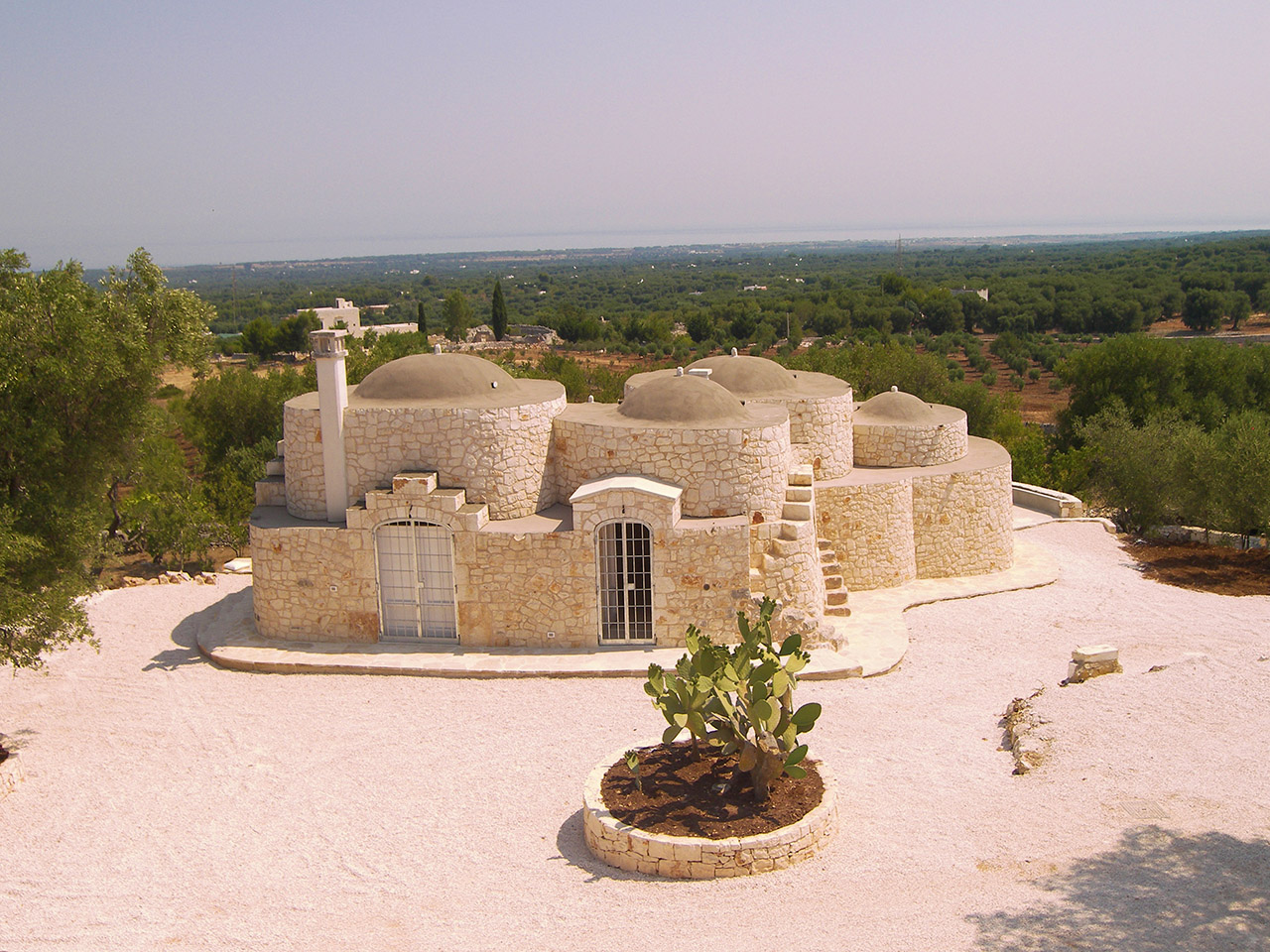 costruzioni restauri sirio ostuni residenza privata tamburroni ostuni 100 2772