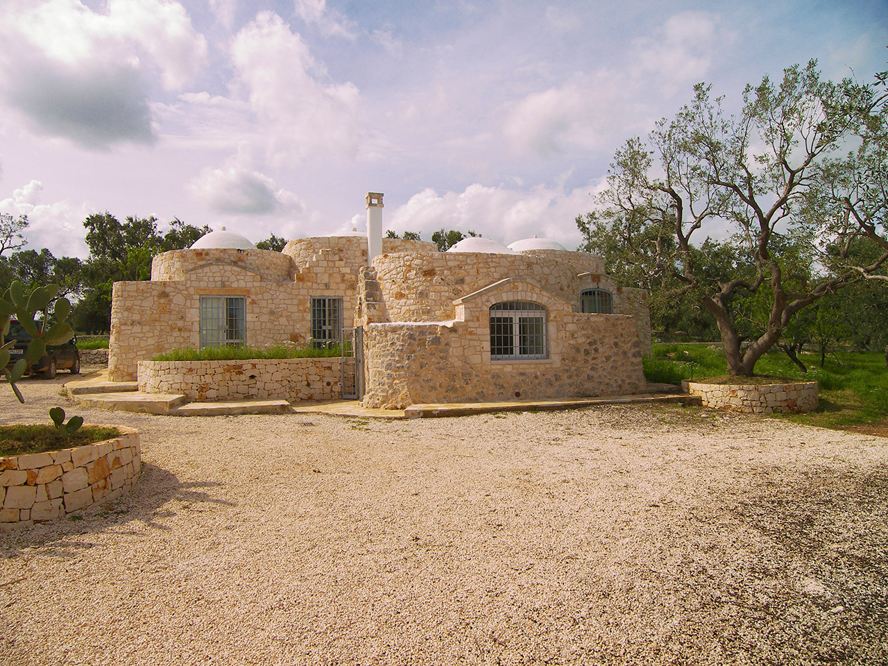 costruzioni restauri sirio ostuni residenza privata tamburroni ostuni 100 4305