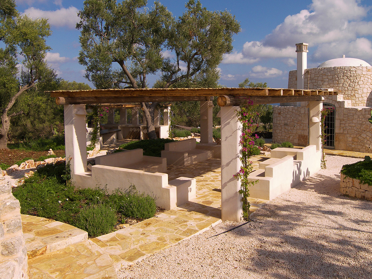 costruzioni restauri sirio ostuni residenza privata tamburroni ostuni 100 5356
