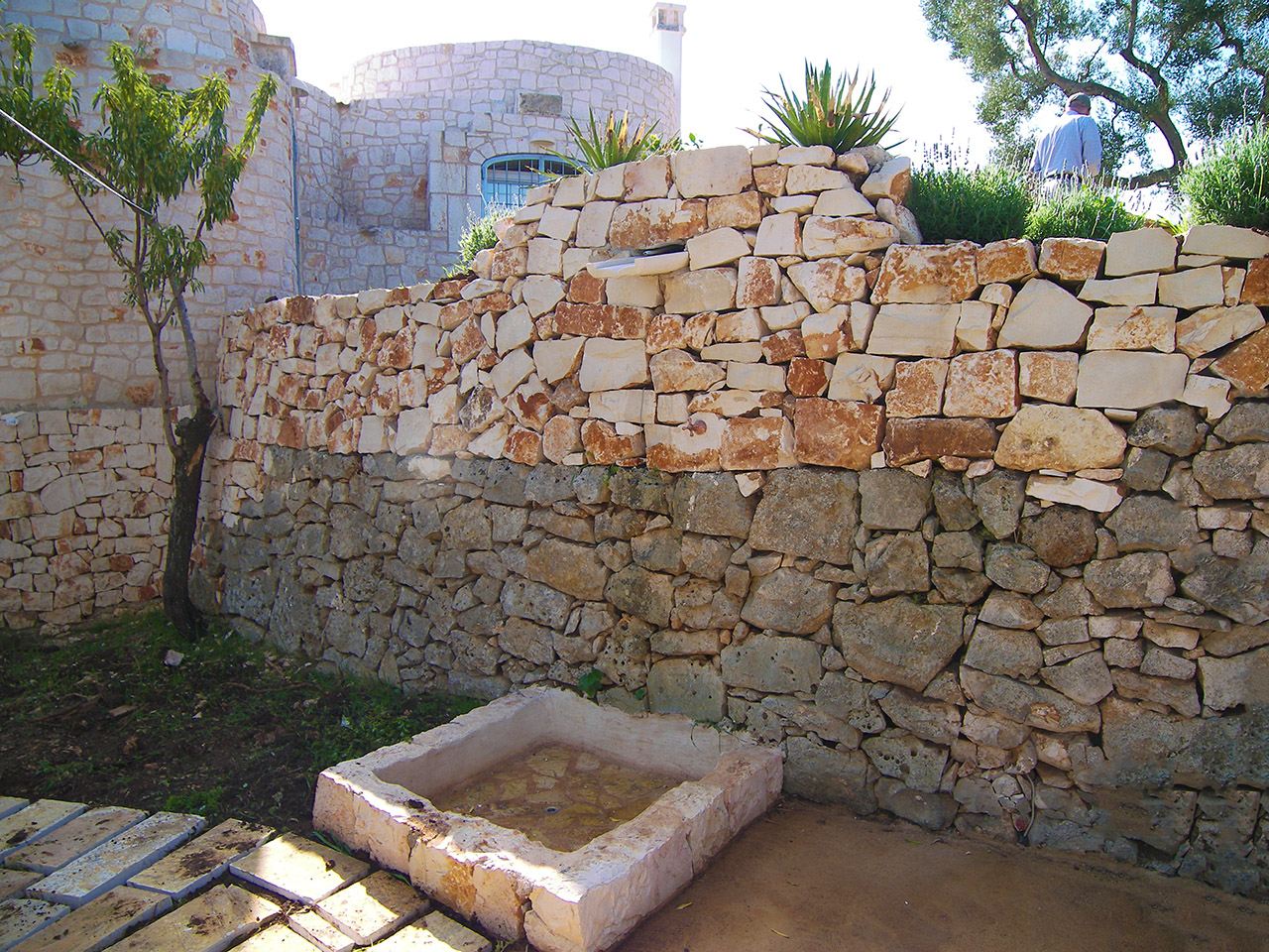 costruzioni restauri sirio ostuni residenza privata tamburroni ostuni 100 5365