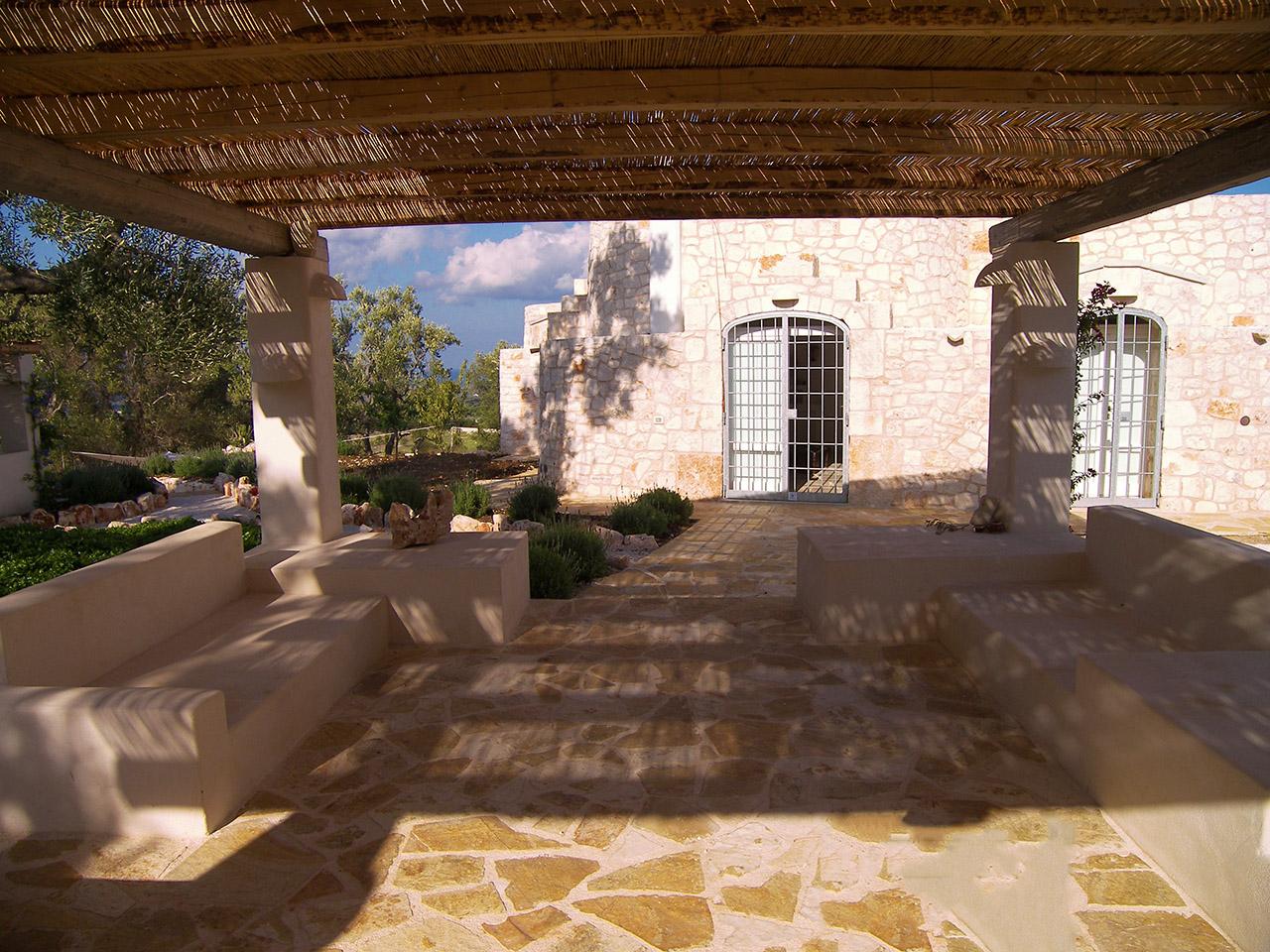 costruzioni restauri sirio ostuni residenza privata tamburroni ostuni 100 5367