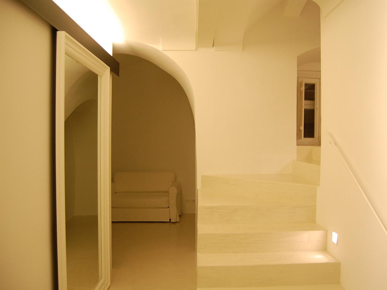 costruzioni restauri sirio ostuni restauro risanamento conservativo abitazione privata centro storico continelli dsc 0045 1