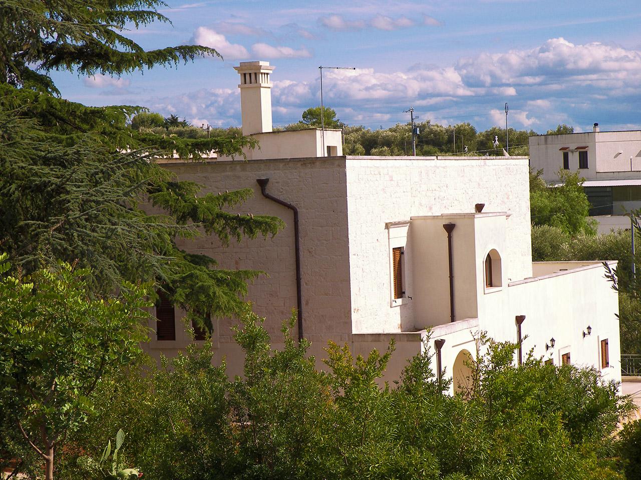 costruzioni restauri sirio ostuni restauro ristrutturazione casina fumarola ostuni 100 3114
