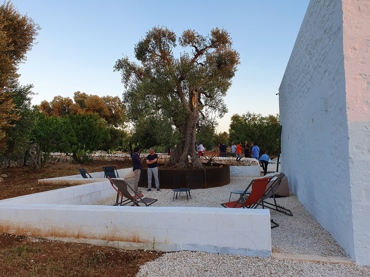costruzioni restauri sirio ostuni restauro ristrutturazione masseria dagilupi ostuni 20190628 201337