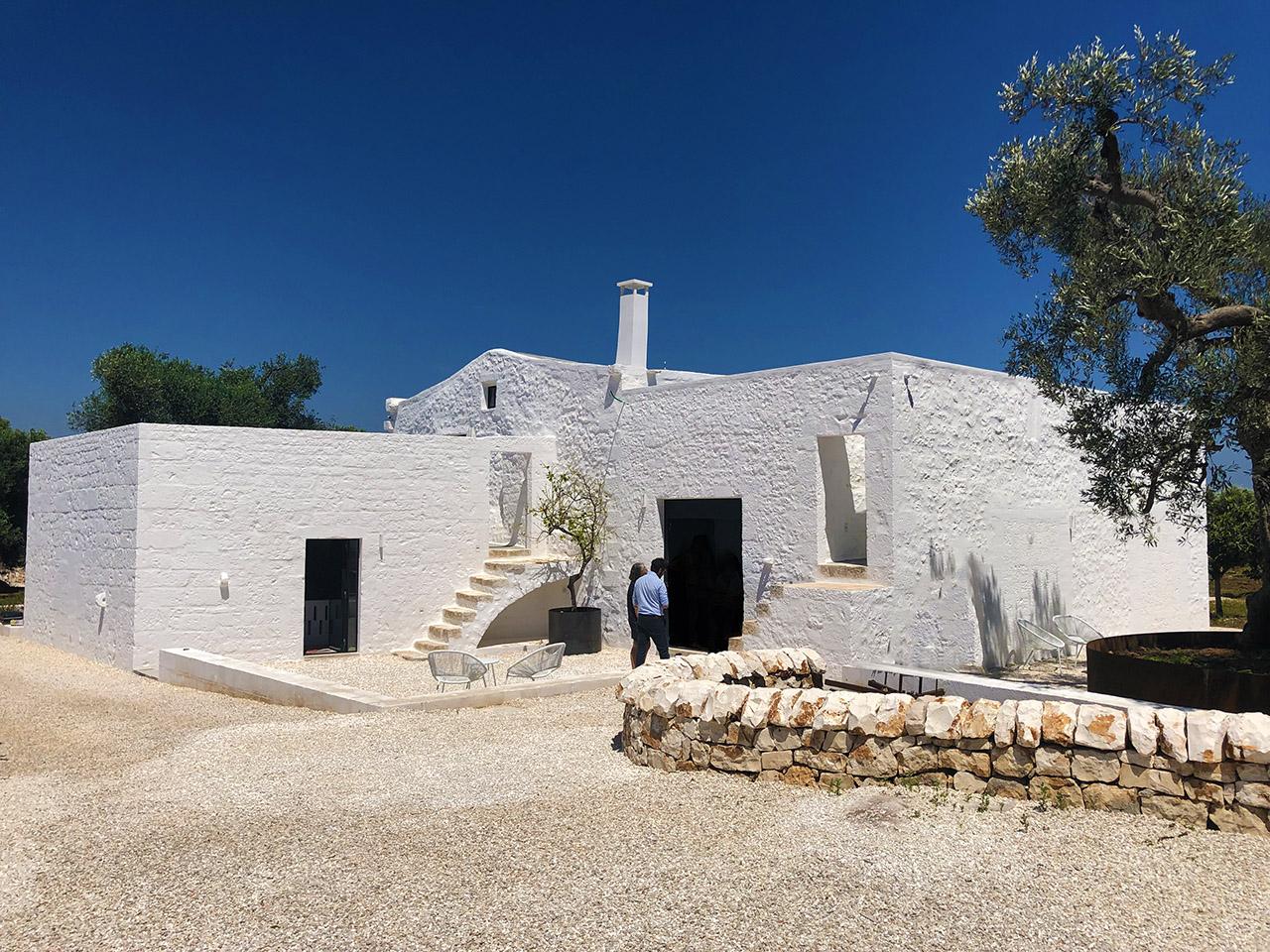 costruzioni restauri sirio ostuni restauro ristrutturazione masseria dagilupi ostuni img 8143