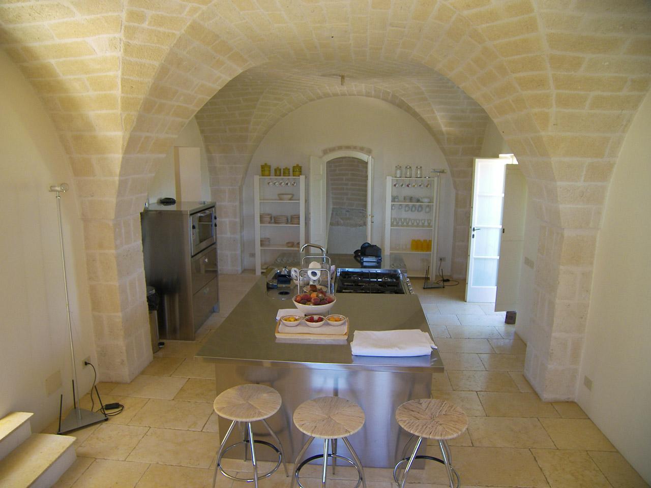 costruzioni restauri sirio ostuni restauro ristrutturazione masseria le taverne ostuni 100 6979