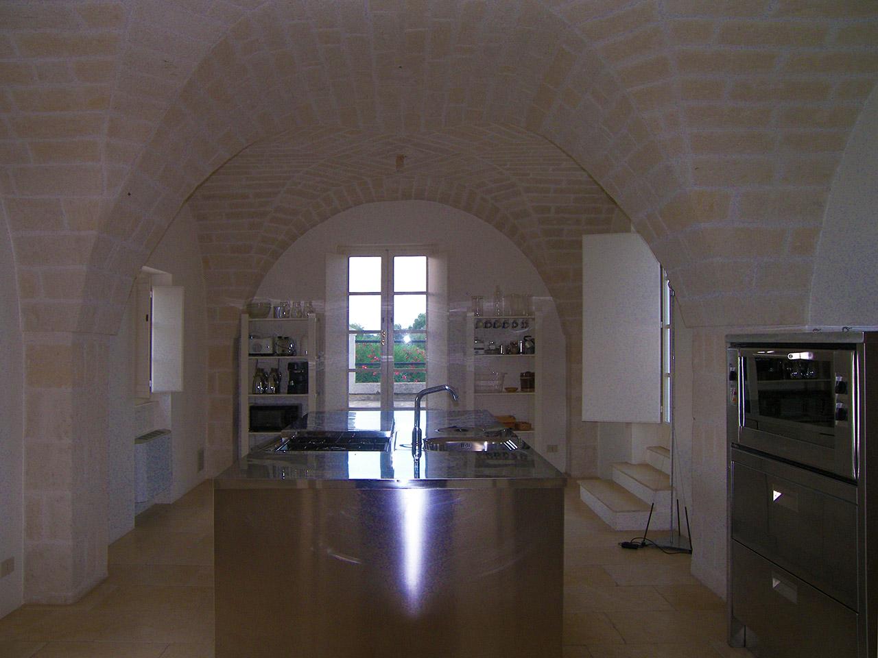 costruzioni restauri sirio ostuni restauro ristrutturazione masseria le taverne ostuni 100 8777