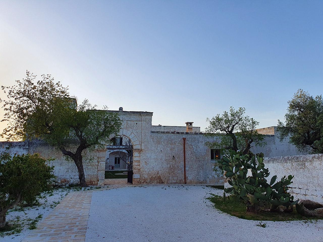 costruzioni restauri sirio ostuni restauro ristrutturazione masseria mangiamuso ostuni 20200509 191323