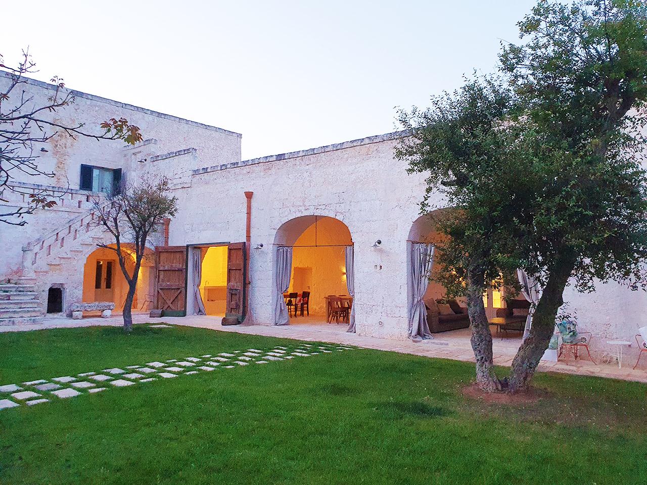 costruzioni restauri sirio ostuni restauro ristrutturazione masseria mangiamuso ostuni 20200509 200353