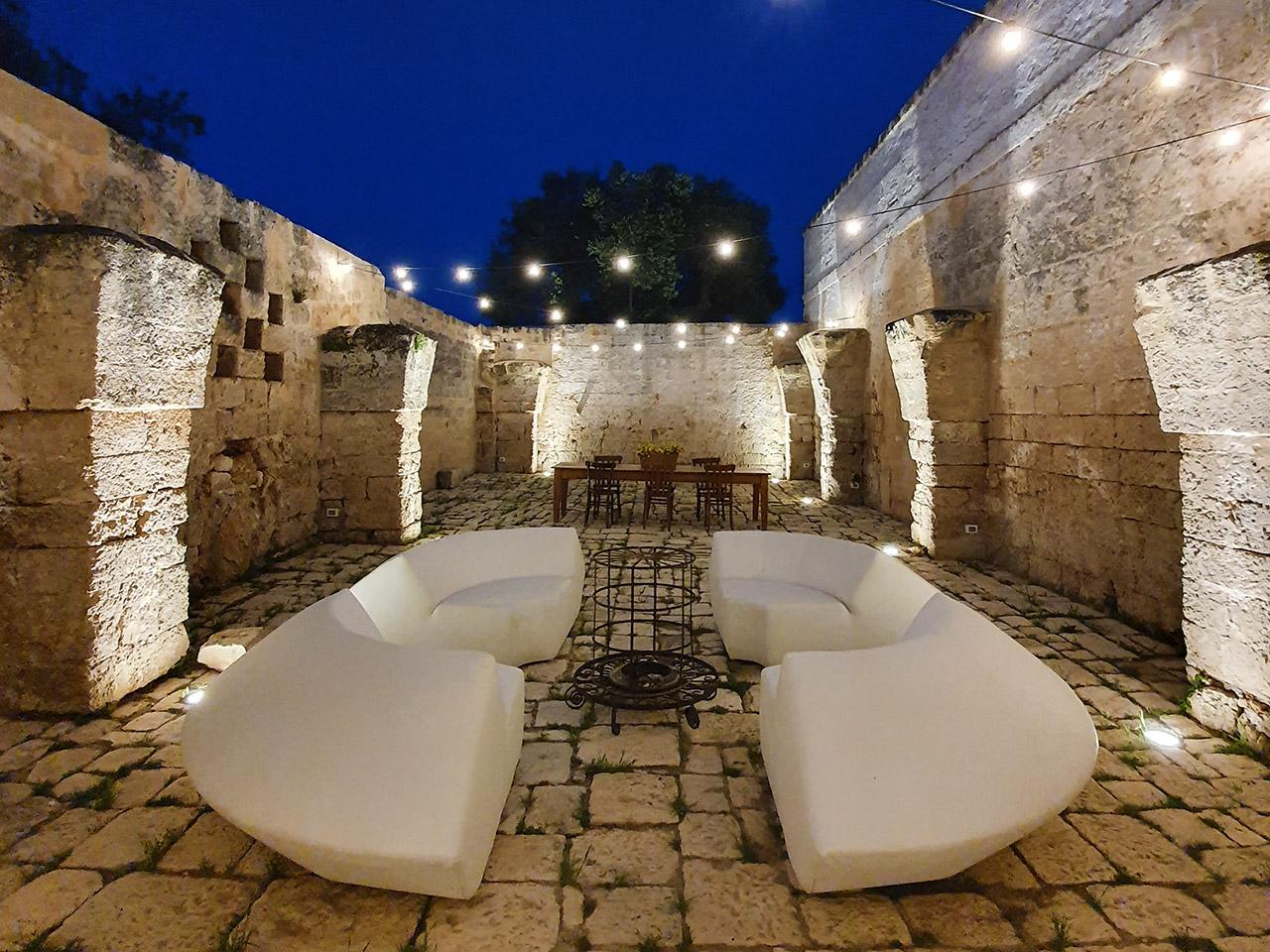 costruzioni restauri sirio ostuni restauro ristrutturazione masseria mangiamuso ostuni 20200509 202423