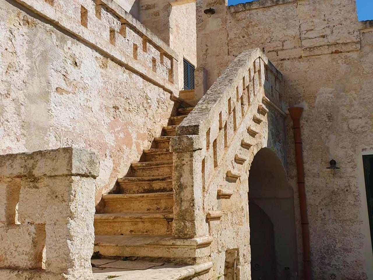 costruzioni restauri sirio ostuni restauro ristrutturazione masseria mangiamuso ostuni img 20190704 133358 794