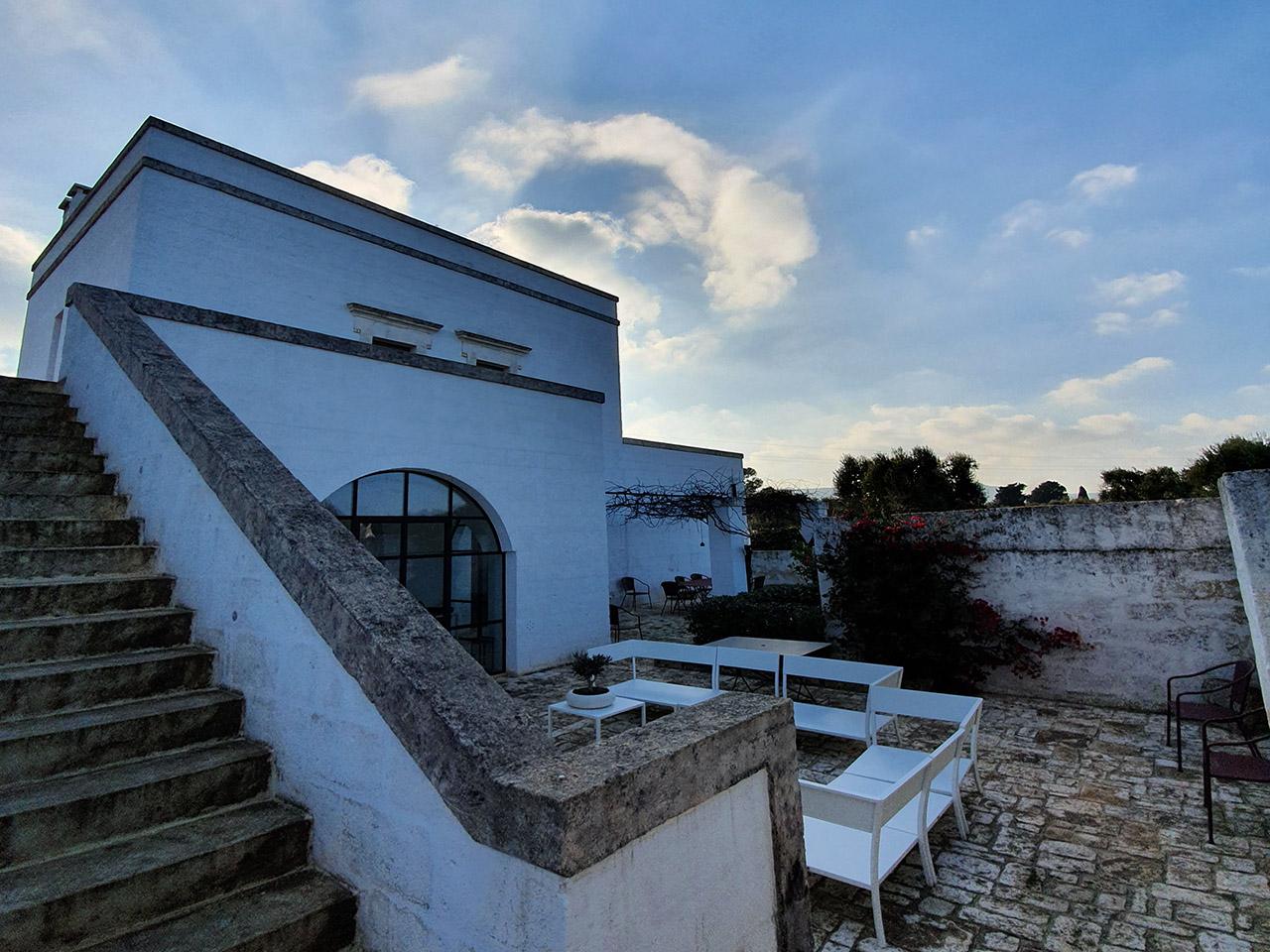 costruzioni restauri sirio ostuni restauro ristrutturazione masseria olive nardo ostuni 20200103 142613