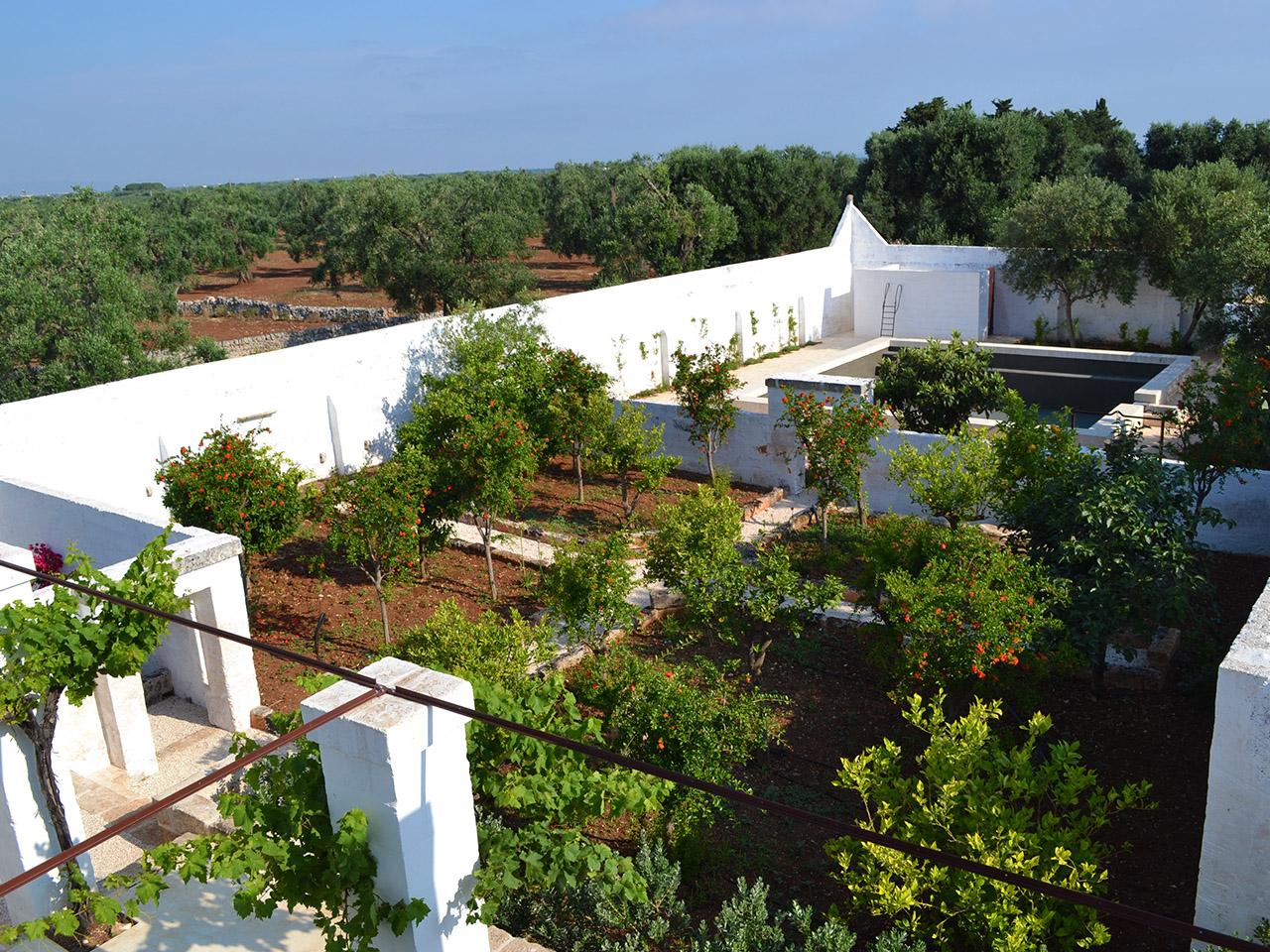 costruzioni restauri sirio ostuni restauro ristrutturazione masseria olive nardo ostuni dsc 5097