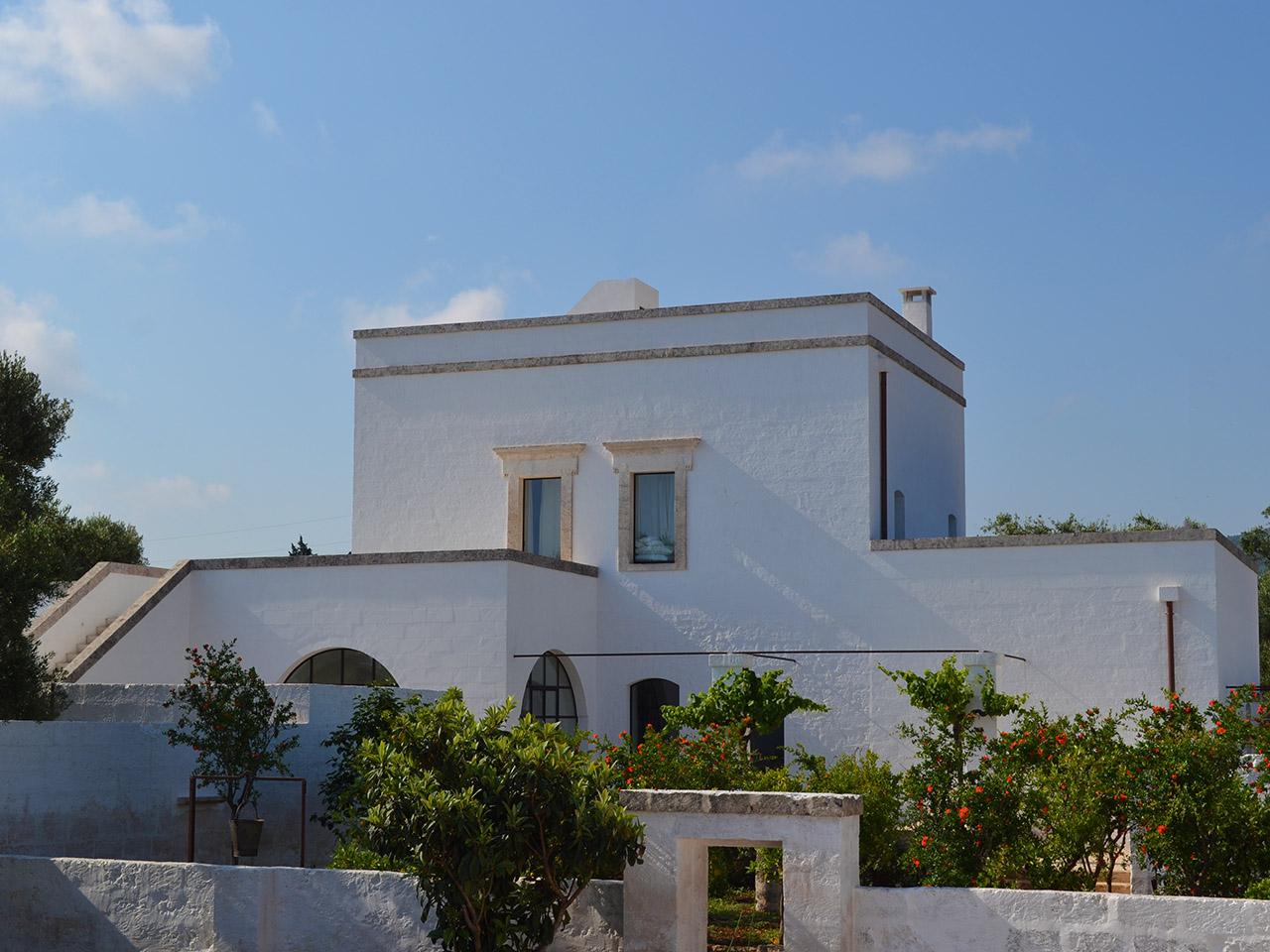 costruzioni restauri sirio ostuni restauro ristrutturazione masseria olive nardo ostuni dsc 5125