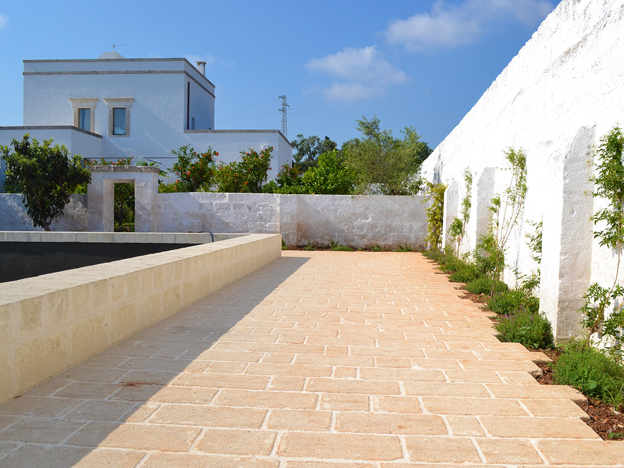 costruzioni restauri sirio ostuni restauro ristrutturazione masseria olive nardo ostuni dsc 5129