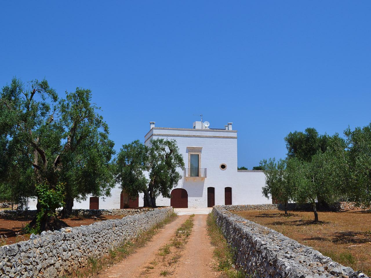costruzioni restauri sirio ostuni restauro ristrutturazione masseria olive nardo ostuni dsc 5144