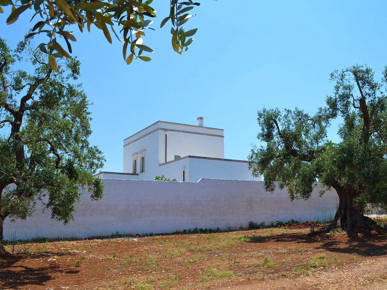 costruzioni restauri sirio ostuni restauro ristrutturazione masseria olive nardo ostuni dsc 5150