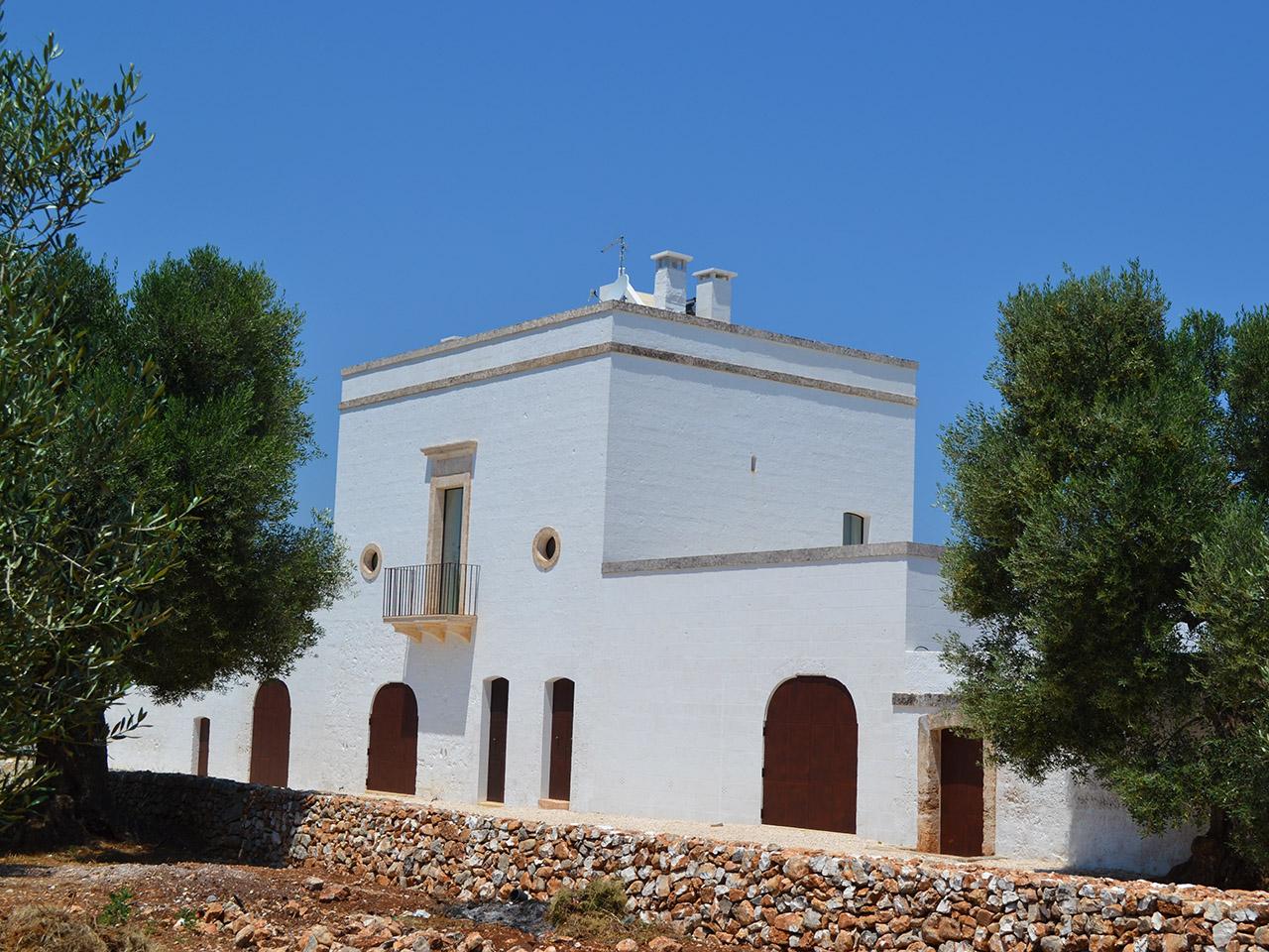 costruzioni restauri sirio ostuni restauro ristrutturazione masseria olive nardo ostuni dsc 5156