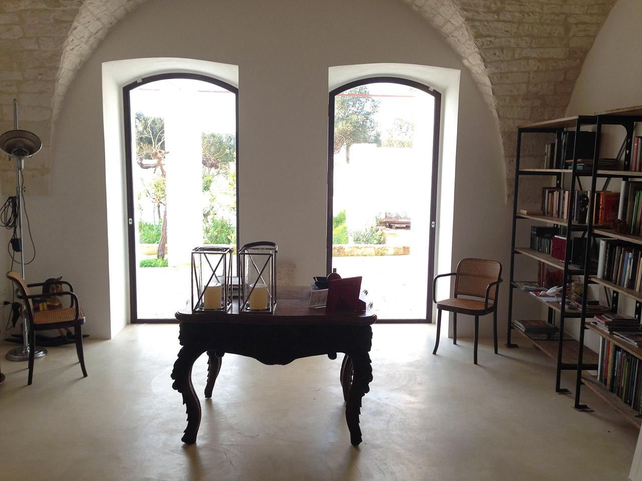 costruzioni restauri sirio ostuni restauro ristrutturazione masseria olive nardo ostuni foto franco 157