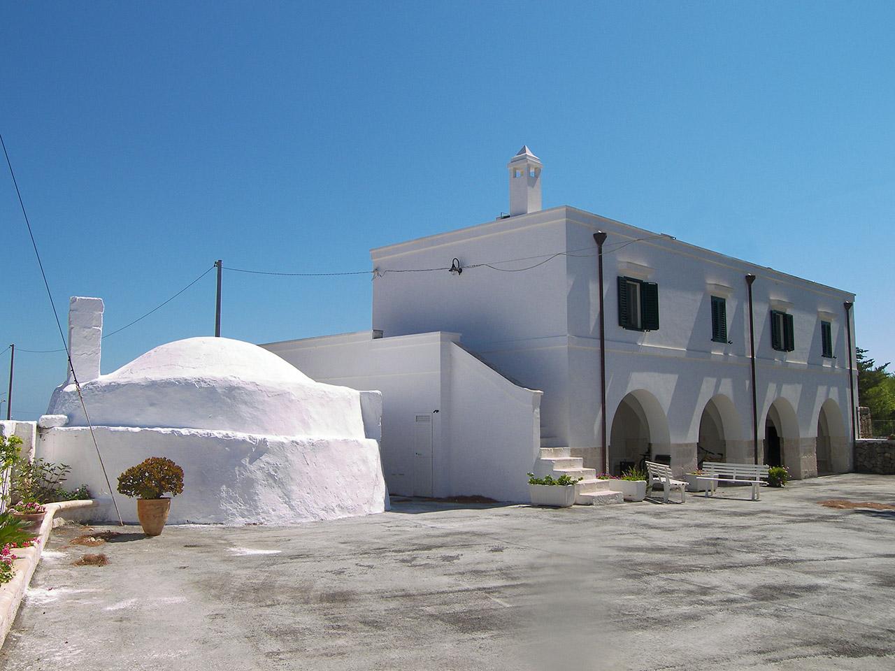 costruzioni restauri sirio ostuni restauro ristrutturazione masseria villanova ostuni 100 4869