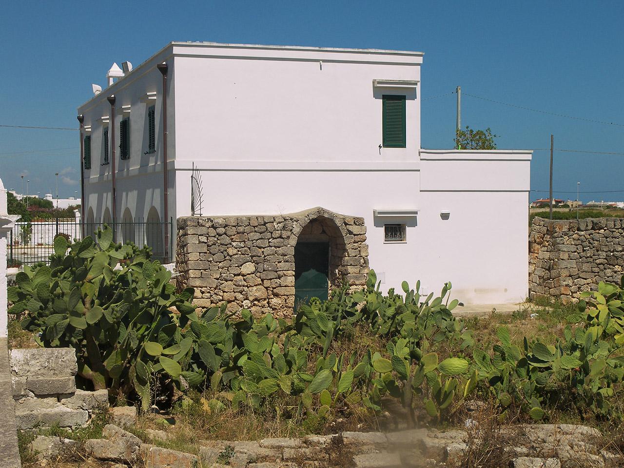 costruzioni restauri sirio ostuni restauro ristrutturazione masseria villanova ostuni 100 4873