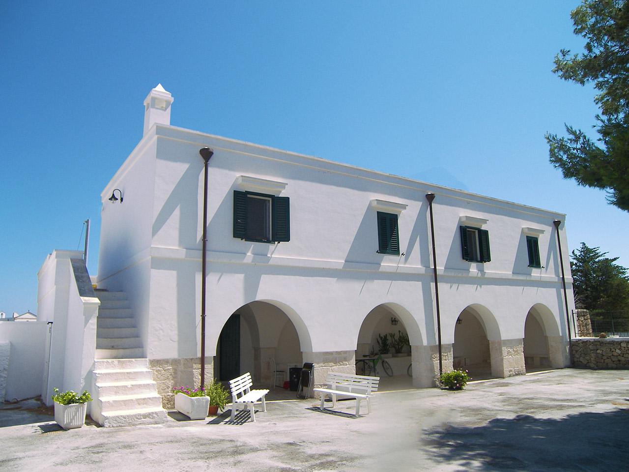 costruzioni restauri sirio ostuni restauro ristrutturazione masseria villanova ostuni 100 4879