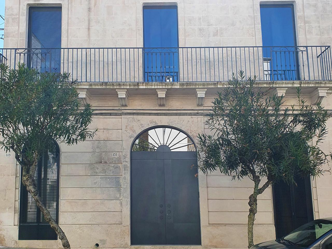 costruzioni restauri sirio ostuni ristrutturazione abitazione privata musa ostuni 20210314 115056