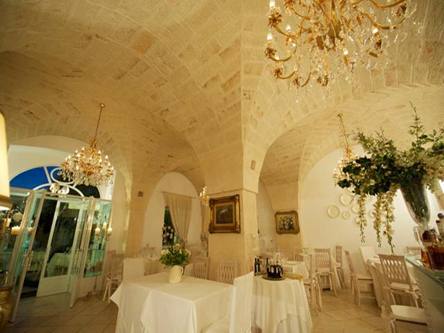 costruzioni restauri sirio ostuni ristrutturazione restauro ristorante acquasale centro storico ostuni acquasale