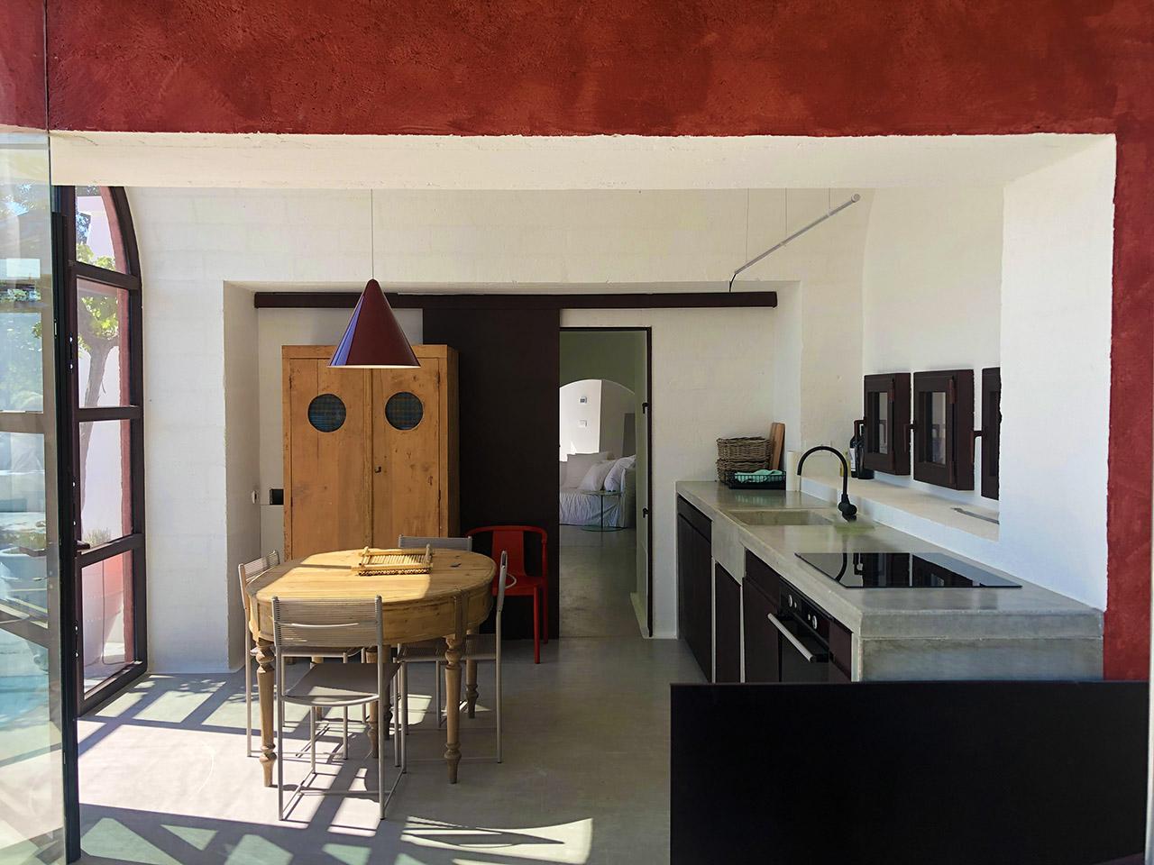 nuova residenza privata dal maso stefania 8833