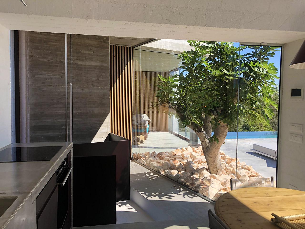 nuova residenza privata dal maso stefania 8836
