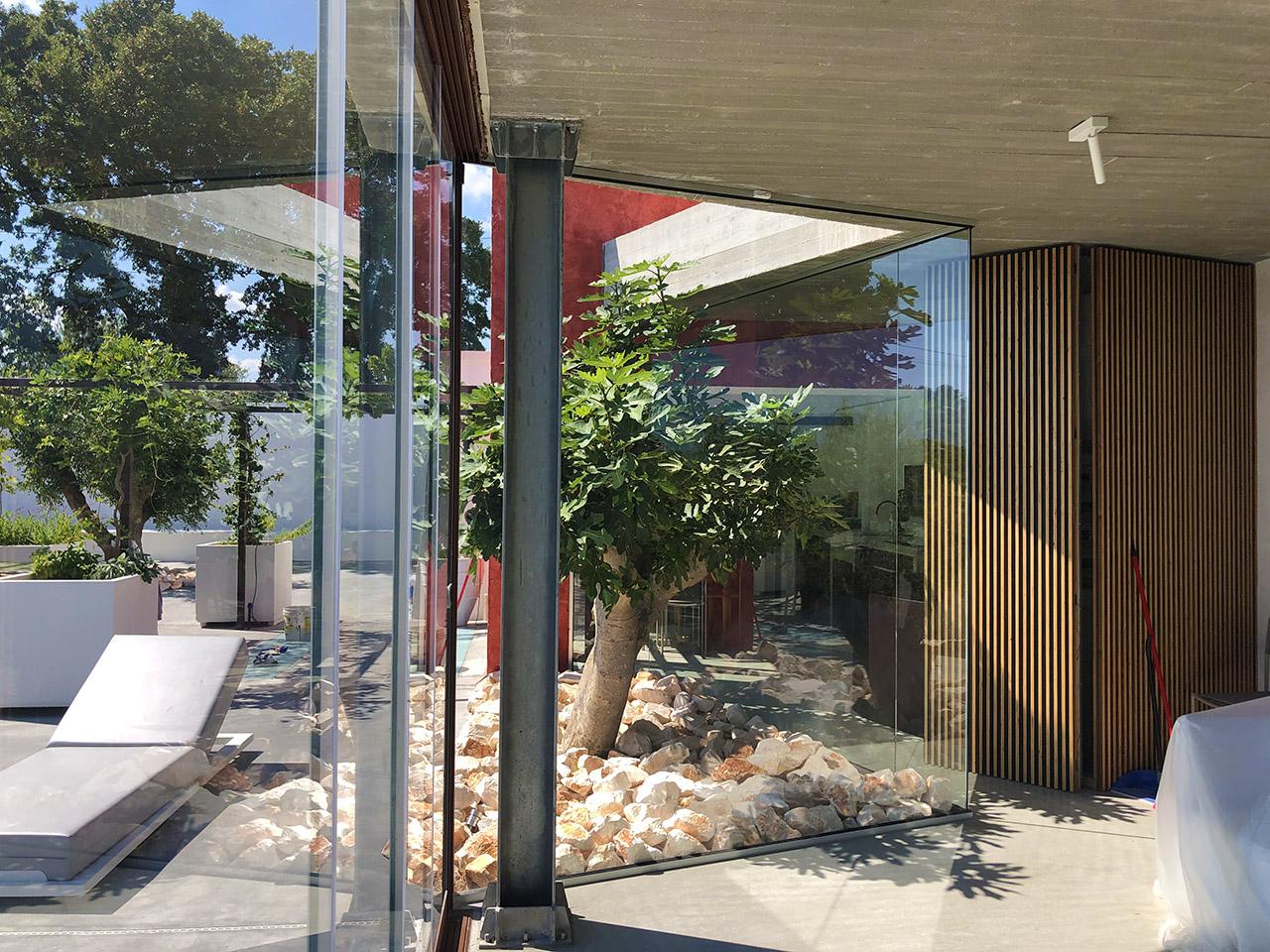 nuova residenza privata dal maso stefania 8893