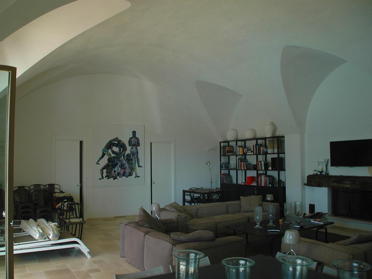 nuova residenza privata ristrutturazione casa murredda grieco ostuni dsc 1086