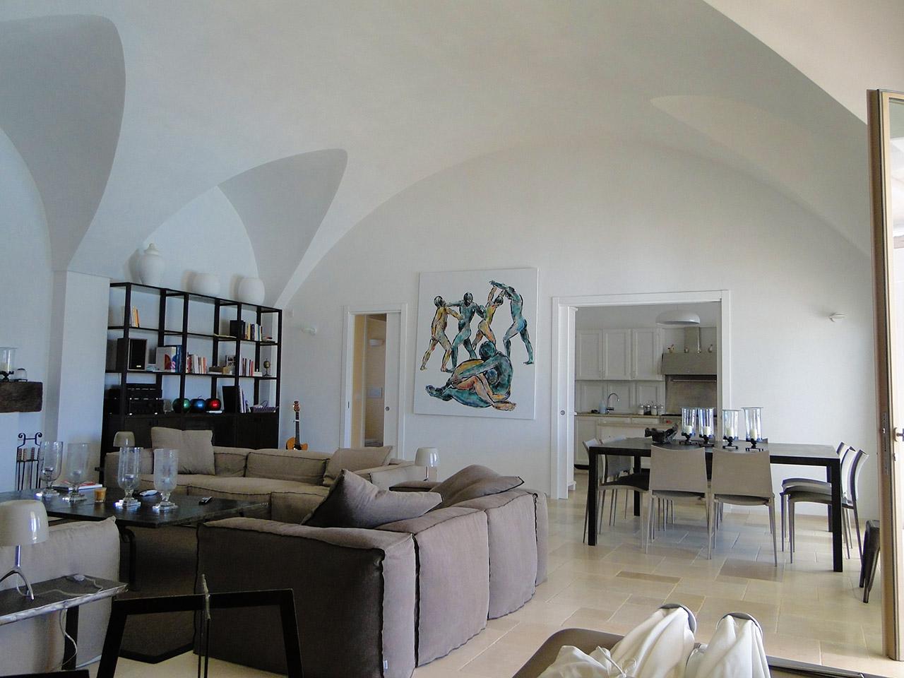 nuova residenza privata ristrutturazione casa murredda grieco ostuni dsc06159