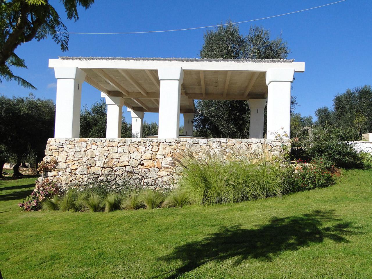 nuova residenza privata ristrutturazione casa murredda grieco ostuni dsc06206