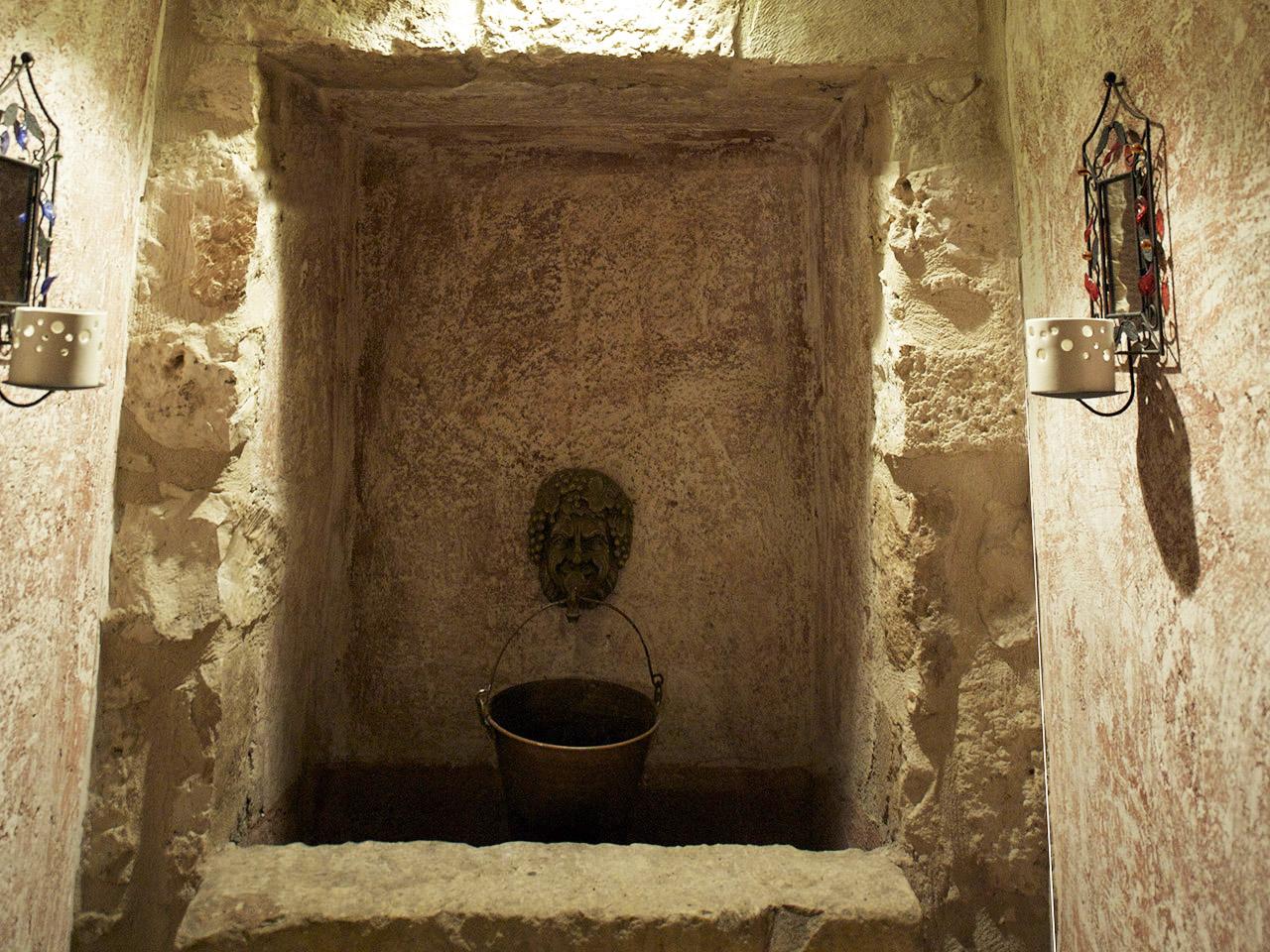 ristrutturazione restauro ristorante casa san giacomo centro storico ostuni dan 6855